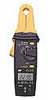 Mini AC/DC Clamp Meter -- BK Precision 316