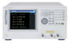 3GHz RF LCR Meter -- Keysight Agilent HP 4287A