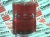 STROBE LIGHT RED -- 800110