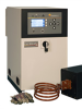 EKOHEAT Induction Heating System -- 30/100