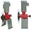 Motor-driven Metering Pump -- LKN32 - Image