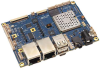 Single Board Computers (SBCs) -- 602-2090-ND -Image