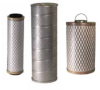 Activated Alumina Filter Cartridges for Acid Reduction -- Hilite-A™ -Image