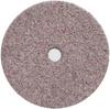 Bear-Tex® Deburring Unified Wheel -- 66261058876 - Image