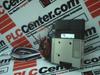 SMC NZM071HT-K5LZ-E15L ( SMC VACUUM GENERATOR *LQA ) -Image