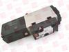 SMC VFS2100-5FZ ( SMC,VFS2100-5FZ, VFS21005FZ, SOLENOID VALVE, 4/5PORT ) -Image