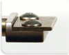 Rounded Knife Edge -- 350210-BLUNT