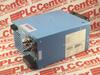 TDK 31CF01A-0917 ( POWER SUPPLY SWITCHING 16A 768WATT 120VAC 50/60HZ ) -- View Larger Image