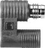 Proximity sensor -- SMTO-4U-PS-S-LED-24 -- View Larger Image