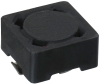 Fixed Inductors -- 553-1087-2-ND -Image