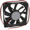 DC Brushless Fans (BLDC) -- 603-1182-ND -Image