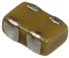 Capacitor Networks, Arrays -- 478-2884-2-ND - Image