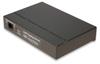 CyberData VoIP Paging Server (P/N 2069) -- GSA Schedule CyberData Corporation 2069