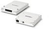 NI USB-6251 Screw Terminal USB DAQ Device -- 779627-01-Image