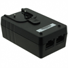 Power over Ethernet (PoE) -- POE16R-560G-ND