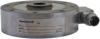 Load Cell -- Model 45