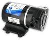 12560 Phenolic Plastic Flex Pump -- 12560-0001 - Image