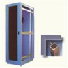 RA Series - Industrial Cabinets