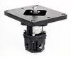 Plunger Operated Pressure Regulator -- M2800 -Image