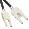 Fiber Optic Cables -- 516-2541-ND -Image