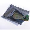 Static Shielding Layflat Bags -- 49999