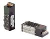 ESP Pressure Scanners -- ESP-HD Series