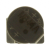Batteries Rechargeable (Secondary) -- 728-1052-1-ND