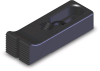 Adjustable Side Clamp - 72 mm X 25 mm -- BJ102-08016 - Image