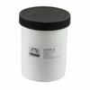 Thermal - Adhesives, Epoxies, Greases, Pastes -- 1168-2099-ND - Image