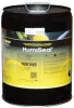 HumiSeal 1B51NS Synthetic Rubber Conformal Coating 20 L Pail -- 1B51NS 20LT PL