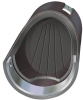 CheckMate® UltraFlex™ Inline Check Valves - Image
