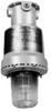 Explosionproof HID Floodlight Fixture -- CJPC1775MT - Image