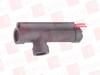 DWYER P4-14 ( SERIES P4 PPS PISTON FLOW SWITCH ) -Image