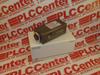 VICON VC2500-DSP ( CAMERA CCD 1/3IN FORMAT 5W 24VAC 60HZ )