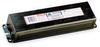 Magnetic Ballast,1 9W 2-pin CFL,277V -- 6V985