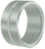 Radial Spherical Plain Bearings, Standard -- ORB40-L