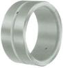 Radial Spherical Plain Bearings, Standard -- ORB8-L
