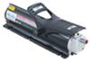 OTC 4026 Air Hydraulic Power Unit -- OTC4026 - Image