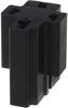 Relay Sockets -- PB716-ND