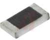 Resistor;Thick Film;Res 820 Ohms;Pwr-Rtg 0.25 W;Tol 1%;SMT;1206 -- 70063291
