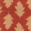 Falling Leaf Strie Jacquard Fabric -- R-Cadence -- View Larger Image