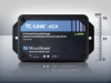 TC-Link® -6CH -LXRS™ 6 Channel Wireless Thermocouple Node