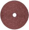 Cubitron(TM) II 36+ 982C Fibre Disc, 4 1/2