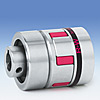 EK Elastomer Coupling -- ESL Series