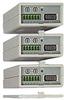 AMR Universal Transmitter for ALMEMO® Sensors -- MA8390-1
