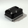 AC Induction Motor Controllers -- ACE2 - Image