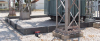 Secondary Containment Systems -- COMPOSOLITE®