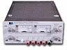 Triple Output Power Supply -- Keysight Agilent HP 6237B