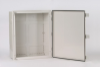 Nice Box -- NE-AG-5060 - Image