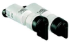 Hazardous Area Control Switches for Panel Mounting -- 8003 - Image